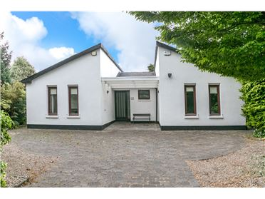 Photo of 132 Landscape Park, Churchtown, Dublin 14