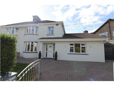 Photo of 114 Mayorstone Avenue, Ennis Road, Limerick City