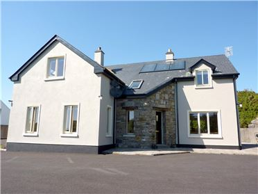 Photo of Rosmoney, Westport, Co Mayo, F28 E190