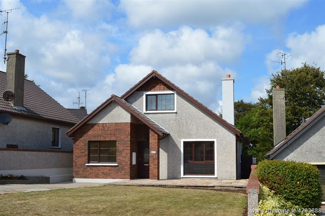 87 Pineridge, Summerhill, Wexford Town, Wexford