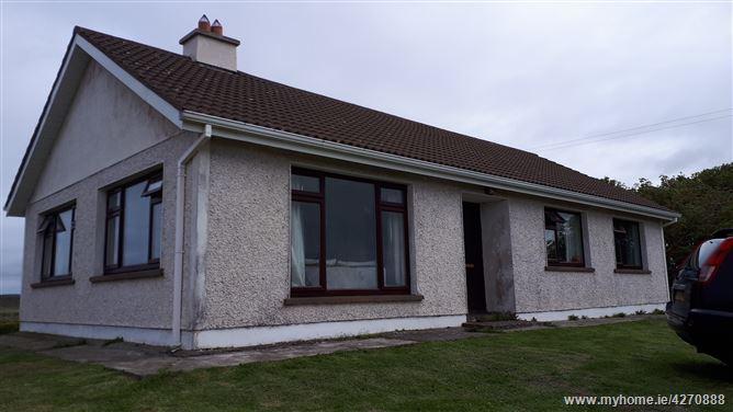 Truska, Dunloughan, Ballyconneely, Galway