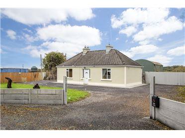 Photo of Gorteen, Williamstown, Co. Galway, F45 XD80