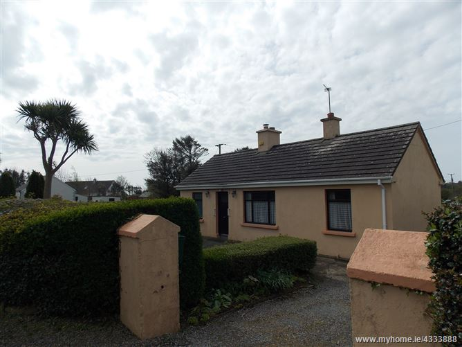 Main image for Ballinageeragh, Dunhill, Waterford
