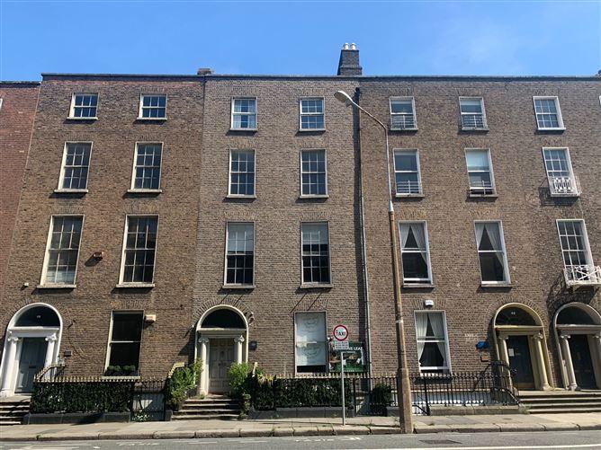 Main image for 67 Leeson St, Leeson Street,   Dublin 2