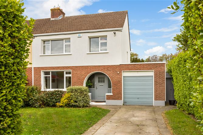 16 Braemor Road, Churchtown, Dublin 14