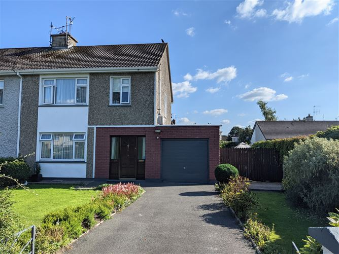 Main image for 17 Melrose, Nenagh, Tipperary