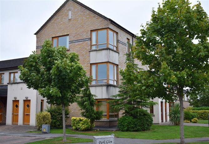 Main image for 4 Park Glen, Grange Rath, Drogheda, Co. Louth