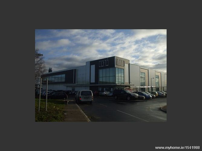4 Home Superstore , Portlaoise, Laois