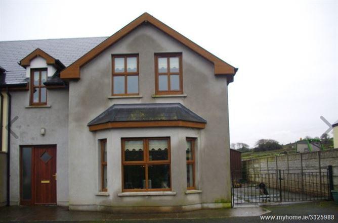 Ballycormic, Shanagolden, Limerick