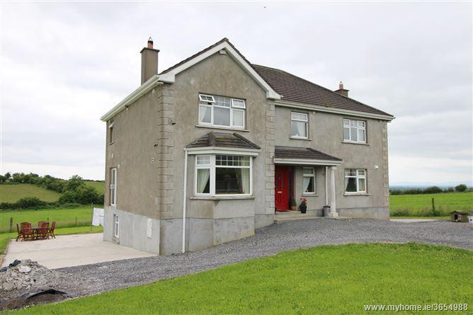 Photo of Pullabawn, Cavan, Cavan