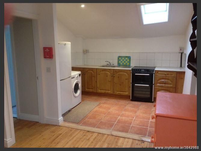 Main image of First floor, 11 Parnell Street, Carrickmacross, Monaghan