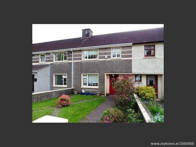 Photo of 7 St Josephs Road, Off Boherboy Road, Mayfield Cork City