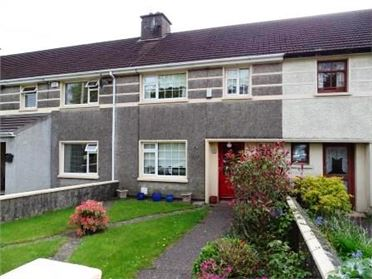 Photo of 7 St Josephs Road, Off Boherboy Road, Mayfield Cork City