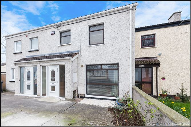 Photo of 404 Coultry Road, Santry Avenue, Santry,   Dublin 9