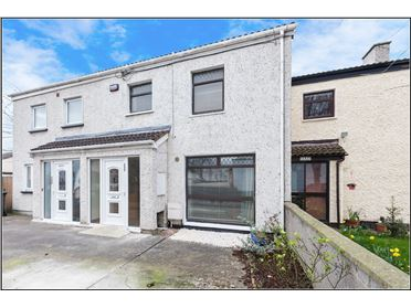 Main image of 404 Coultry Road, Santry Avenue, Santry,   Dublin 9