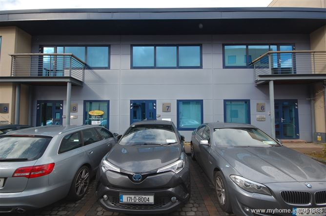 Unit F7, Nutgrove Office Park, Churchtown, Dublin 14