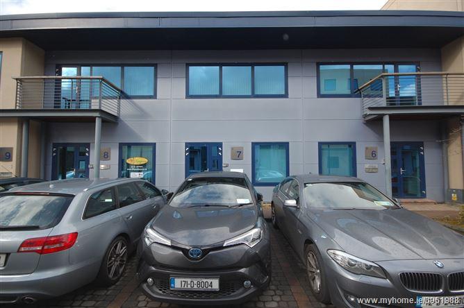 Main image of Unit F7, Nutgrove Office Park, Churchtown, Dublin 14