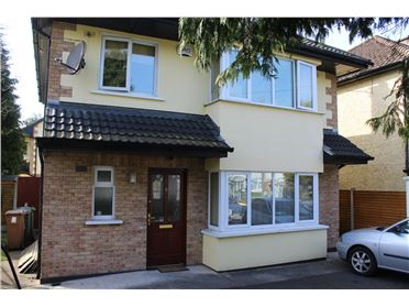 Main image of 2A Newlands Drive, Dublin 22, Dublin