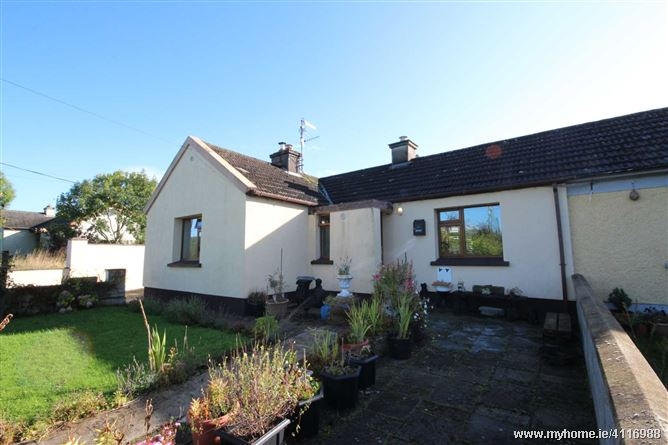 3 Wilmor Cottages, Ballyrichard Road, Carrick-on-Suir, Co. Tipperary