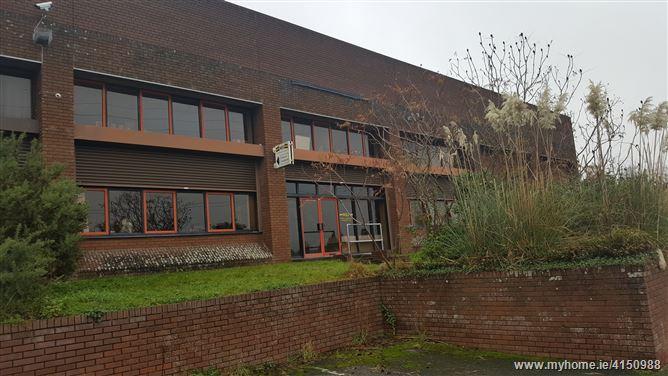 Main image of Unit 8, Kilbarry Business Park, Dublin Hill, Cork