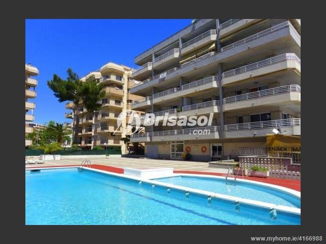 CalleNAVARRA, 43840, Salou, Spain