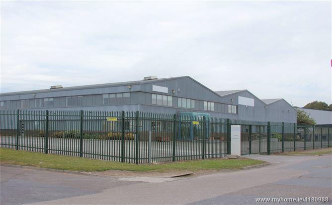 Unit 34, GB Business Park, Little Island, Cork