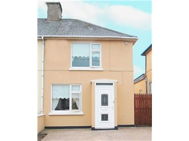 Photo of 17 O`Gorman Street, Kilursh, Co. Clare