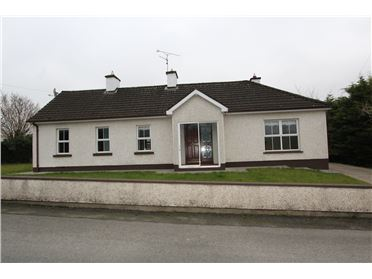 Photo of Oghill,Doohamlet, Castleblayney, Monaghan