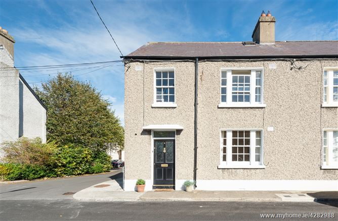 Main image for 8 Loreto Terrace, Grange Road, Rathfarnham, Dublin 14