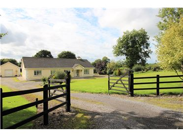 Photo of Scurlockstown, Delvin, Westmeath