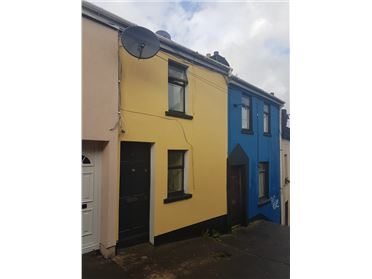 Photo of 4B Nicholas, Church Lane, off Cove Street, City Centre Sth, Cork City