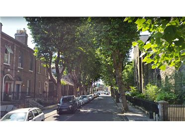 Property image of Synge Street, South City Centre, Dublin 8