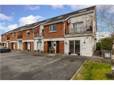 Photo of 1 Fortune Court, Ratoath, Co Meath