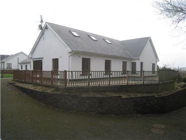 Photo of 1 Glen Comar, Dromod, Leitrim