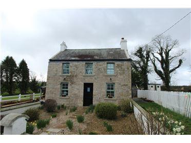 Photo of Stonebridge House, Garraun South, Creggs, Roscommon
