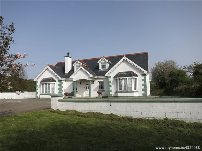 Main image for Ballymacar, New Ross, Wexford
