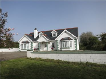Ballymacar, New Ross, Wexford
