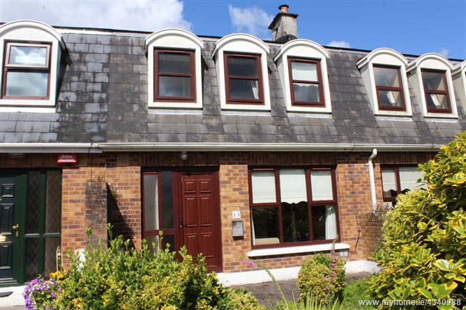 Main image for 13 Rockcliffe Village, Blackrock,   Cork City