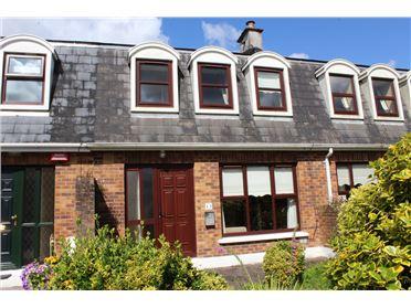 Photo of 13 Rockcliffe Village, Blackrock,   Cork City