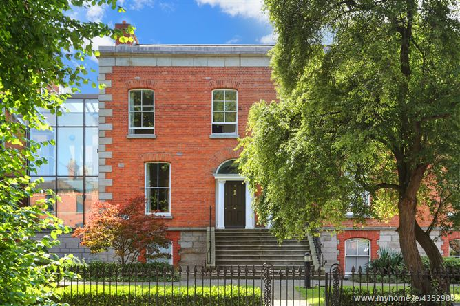 Main image for 7 St Annes, Northbrook Road, Ranelagh,   Dublin 6