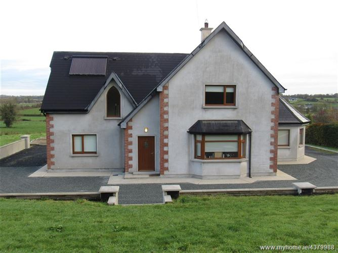 Main image for Raheenaclonnagh, Adamstown, Wexford