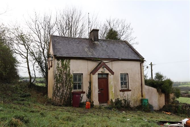 Main image for Carraturk, Ballylanders, Limerick