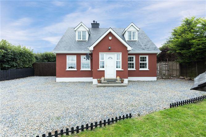 Main image for Dranagh Lodge, Dranagh, Caim, Enniscorthy, Co. Wexford