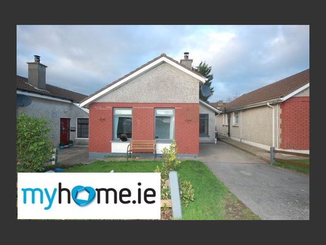 Main image for 40 Laurel Park, Cherrymount, Waterford City, Co. Waterford
