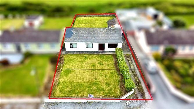 Main image for No 7 Mountway, Ballyheigue, Kerry, V92K7X0