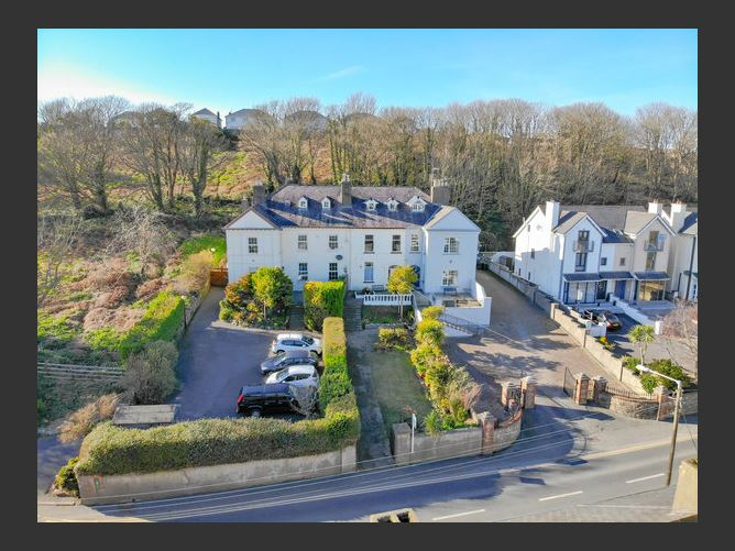Main image for 2 Eaton Terrace, Waterford Road, Tramore, Co. Waterford