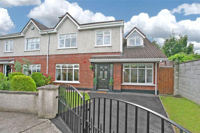 Main image for 6 Farranvilla,Farranshone,Limerick,V94 RC2X