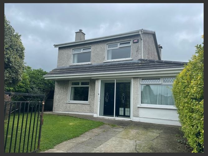 Main image for 73 Knockmoyle, Tralee, Kerry