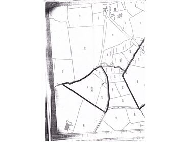 Main image of Dunmoon, Tallow, Waterford