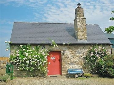 Photo of Crock of Gold Cottages - Croc An Oir (ref W31891), Ballycullen, Mullinahone, Co. Tipperary